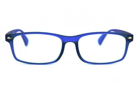 Naočare za kompjuter BLF83C